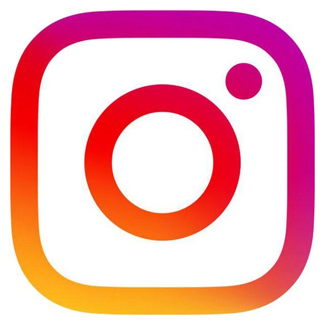 Официальный Instagram канал культуры Усть-Алданского района