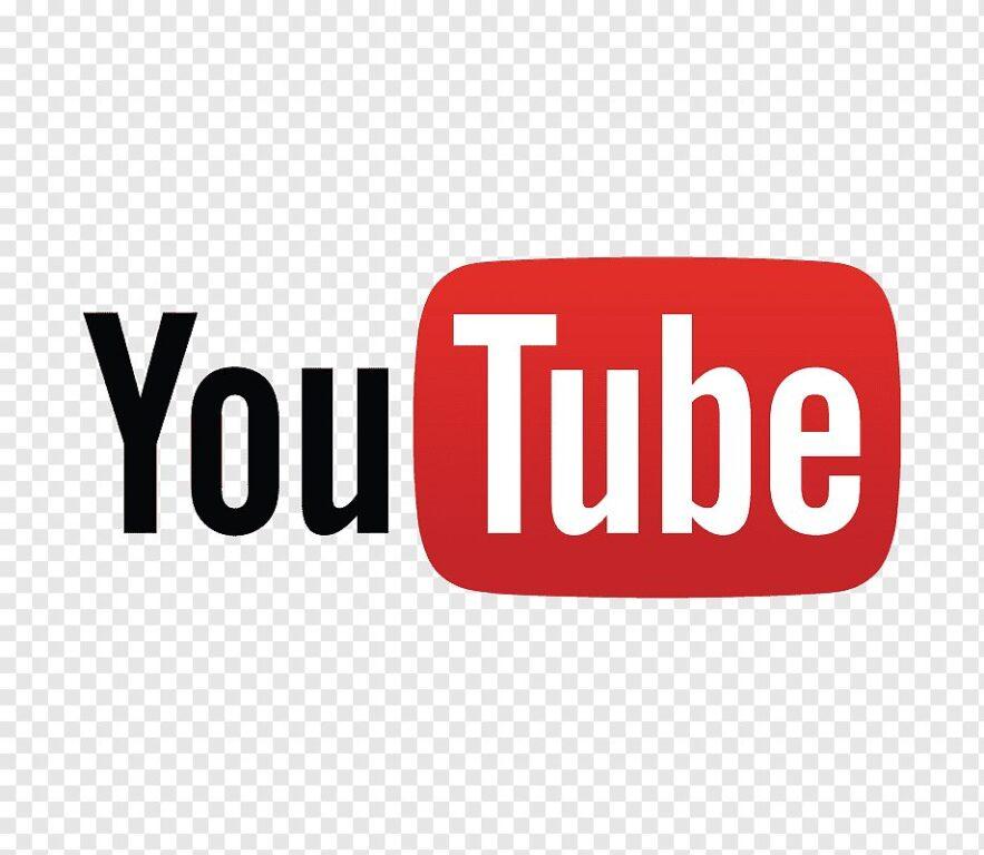 Официальный Youtube канал культуры Усть-Алданского района
